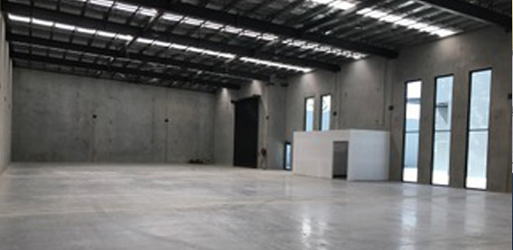 Location Image 2